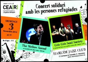 concierto 3 nov-2015