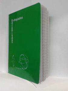 Copia de llibreta2