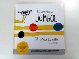 jumbol1